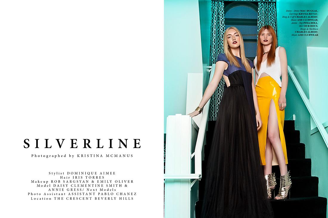 silverlinecover.jpg