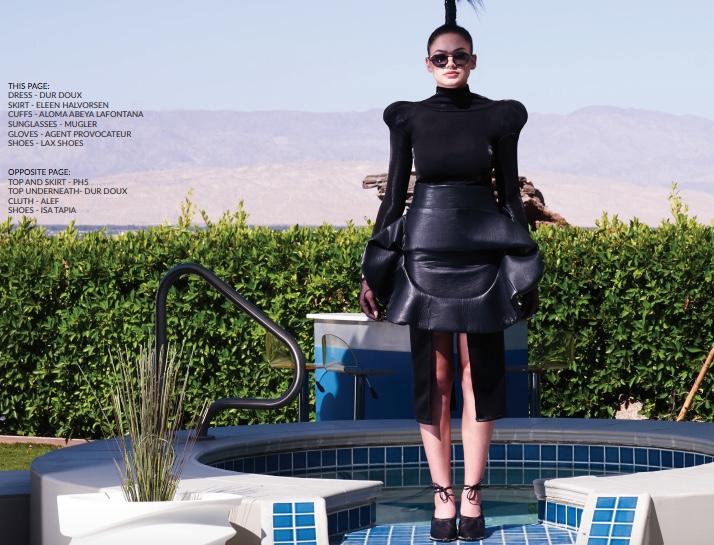 Livid Mag Pic 1.jpeg