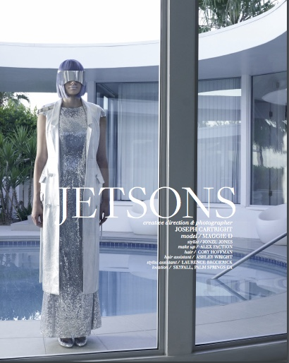Livid Mag Jetsons Cover.jpeg