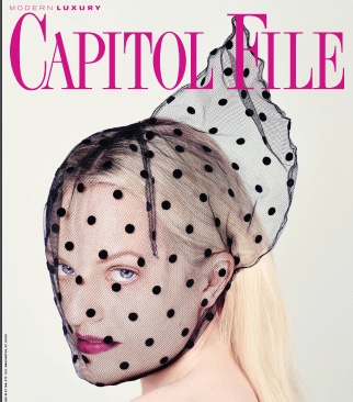 DC Modern Luxury Mag Sept Cover.jpeg