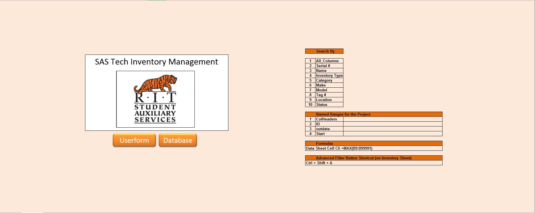 database-main.png