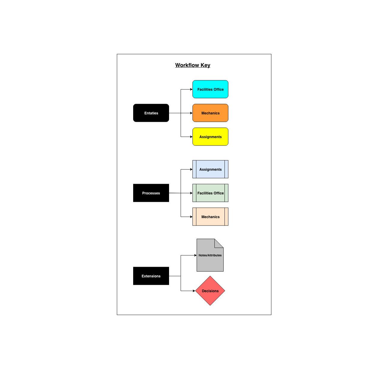 Untitled Diagram-1.jpg