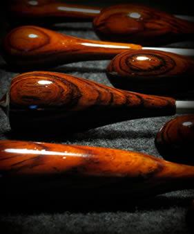 newland batons.jpg