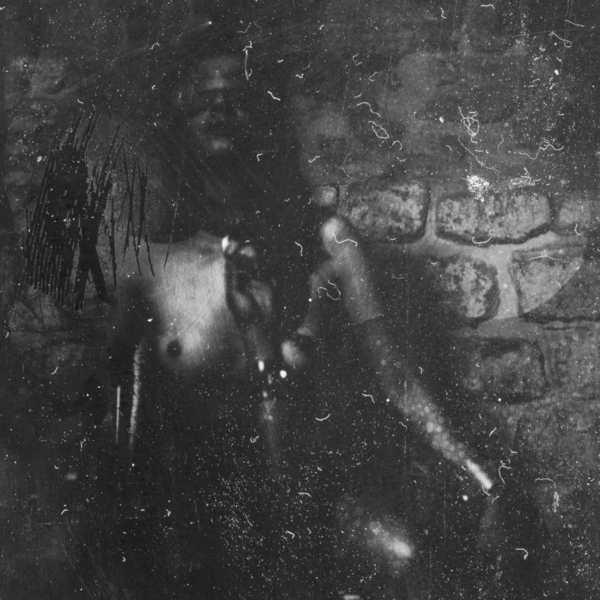 collodion retro machine017.JPG