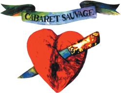 logo-cabaret-sauvage.jpg