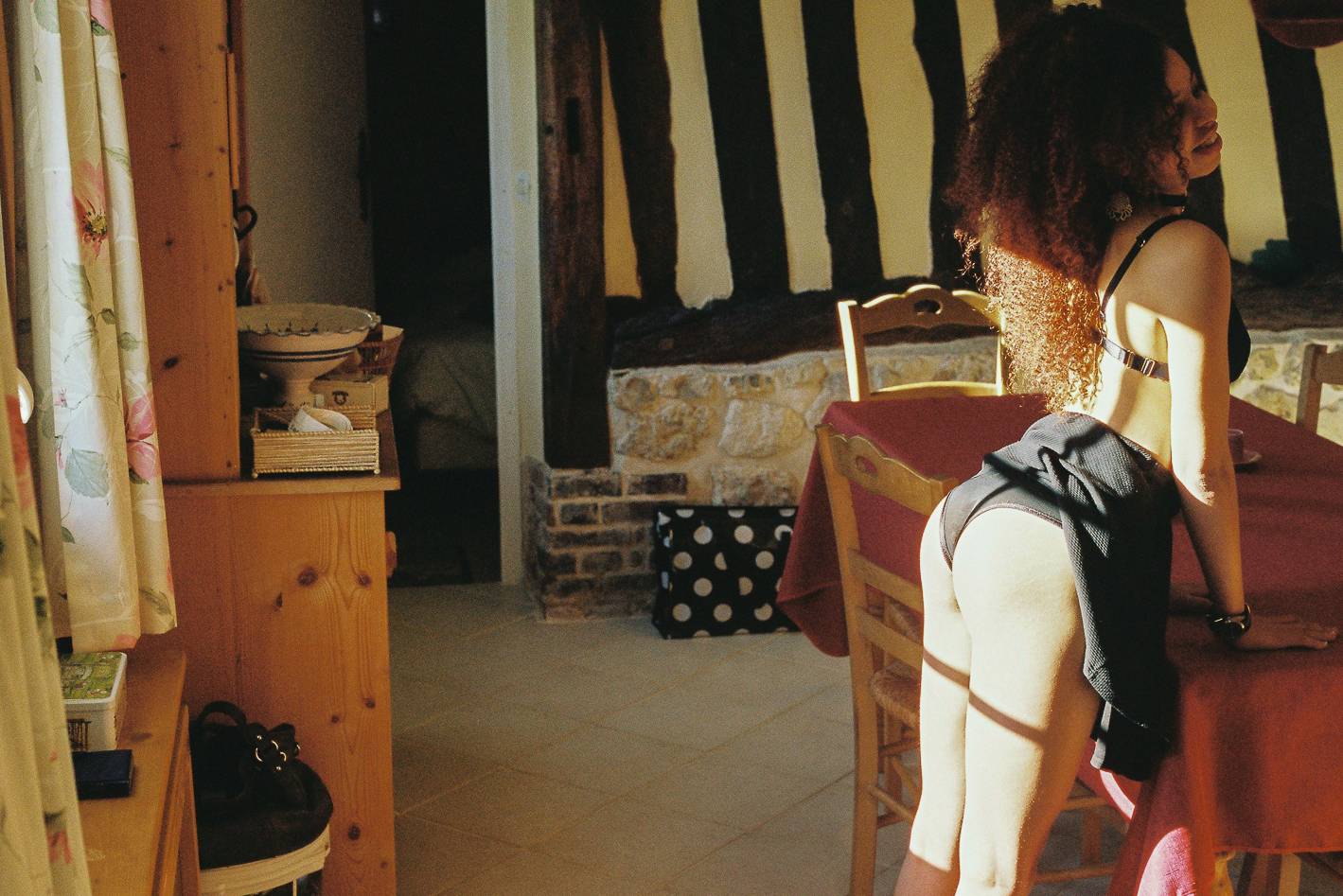 savannah lingerie paris les rituelles_6.JPG