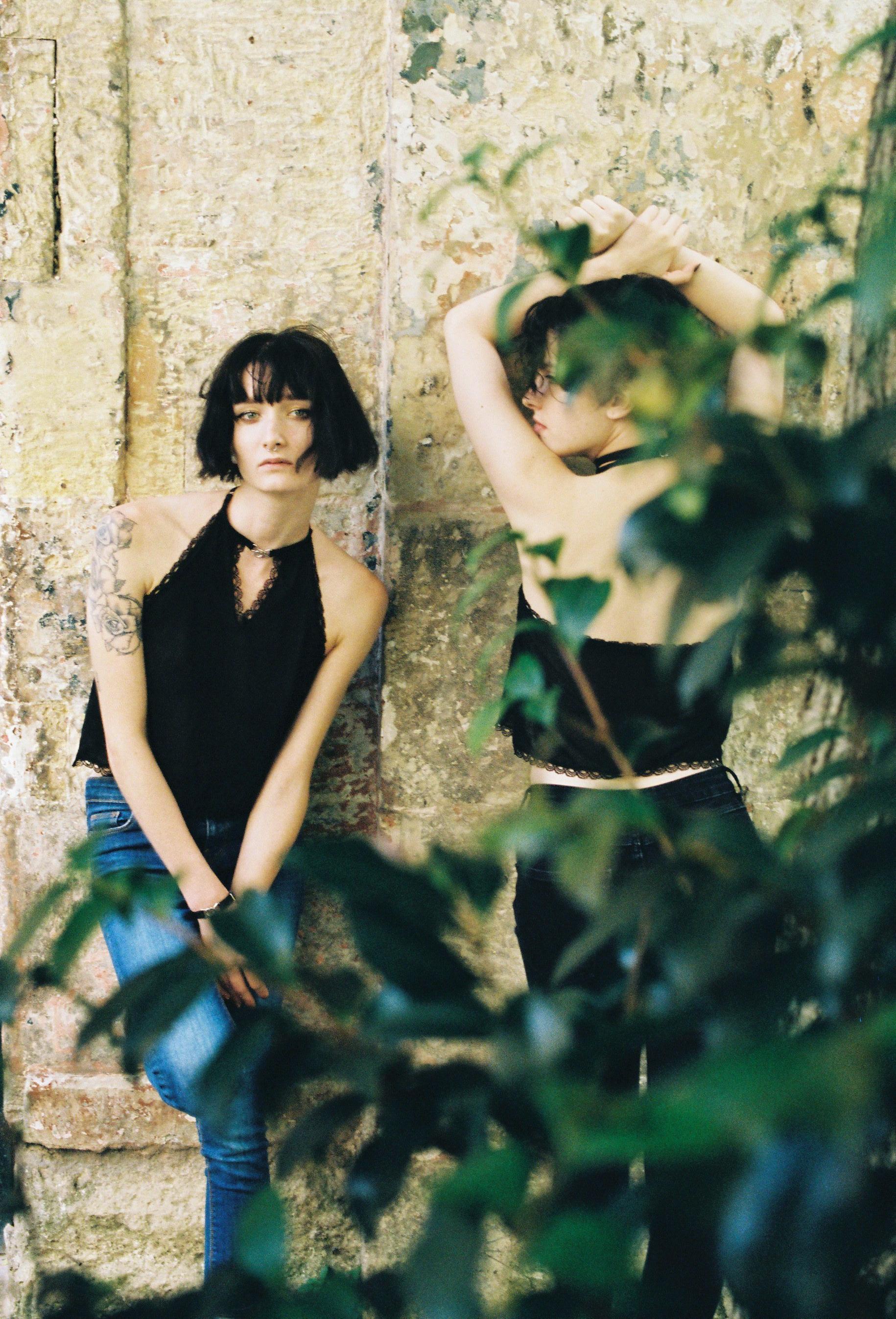 Lingerie fine Paloma Casile Les Rituelles paris eshop de lingerie_21.jpg