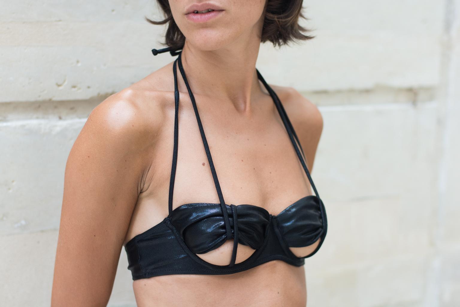 maillot de bain deux pieces bikini soiree et plage_02.jpg