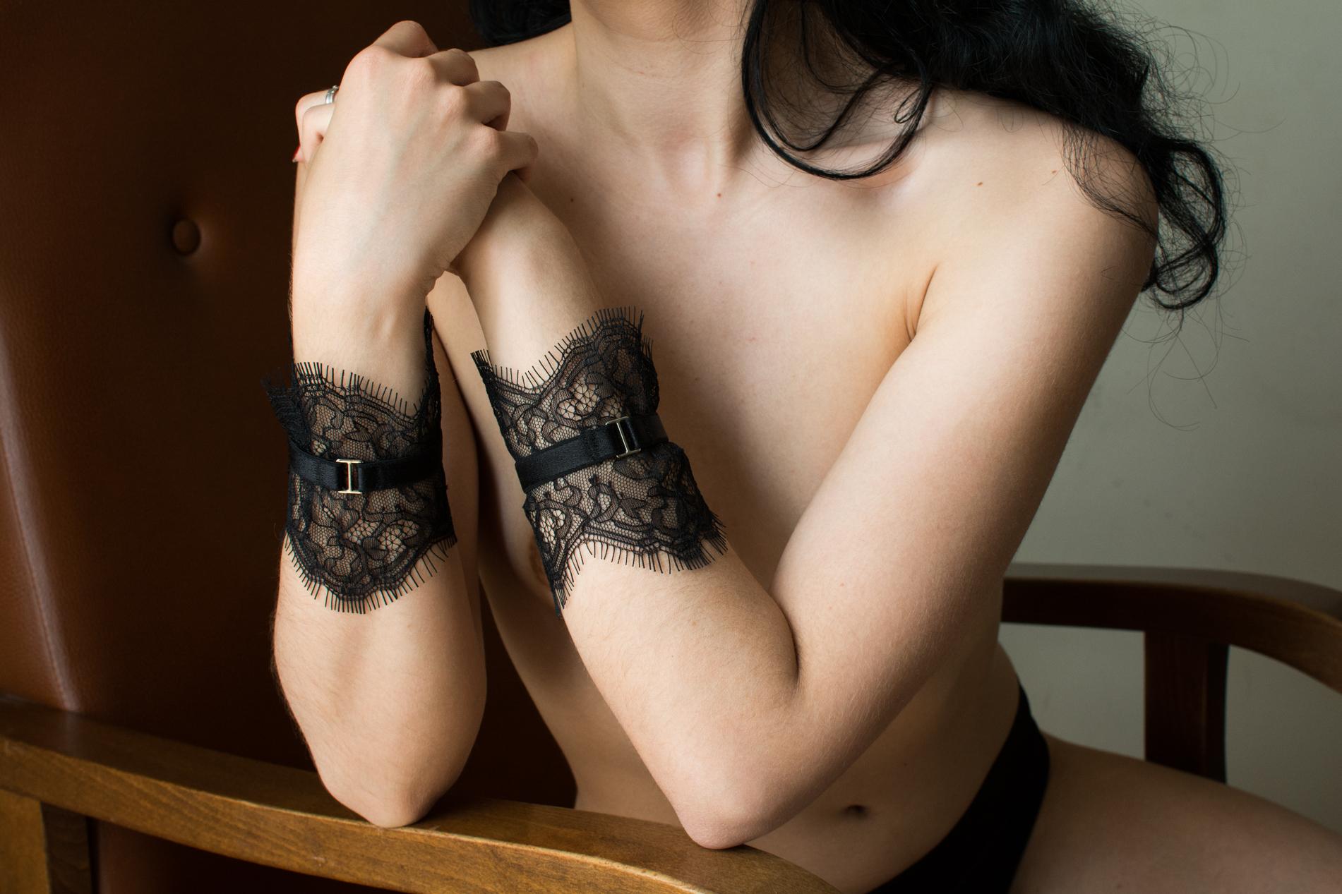 accessoires lingerie en dentelle made in france manchettes_DLZ7043.jpg