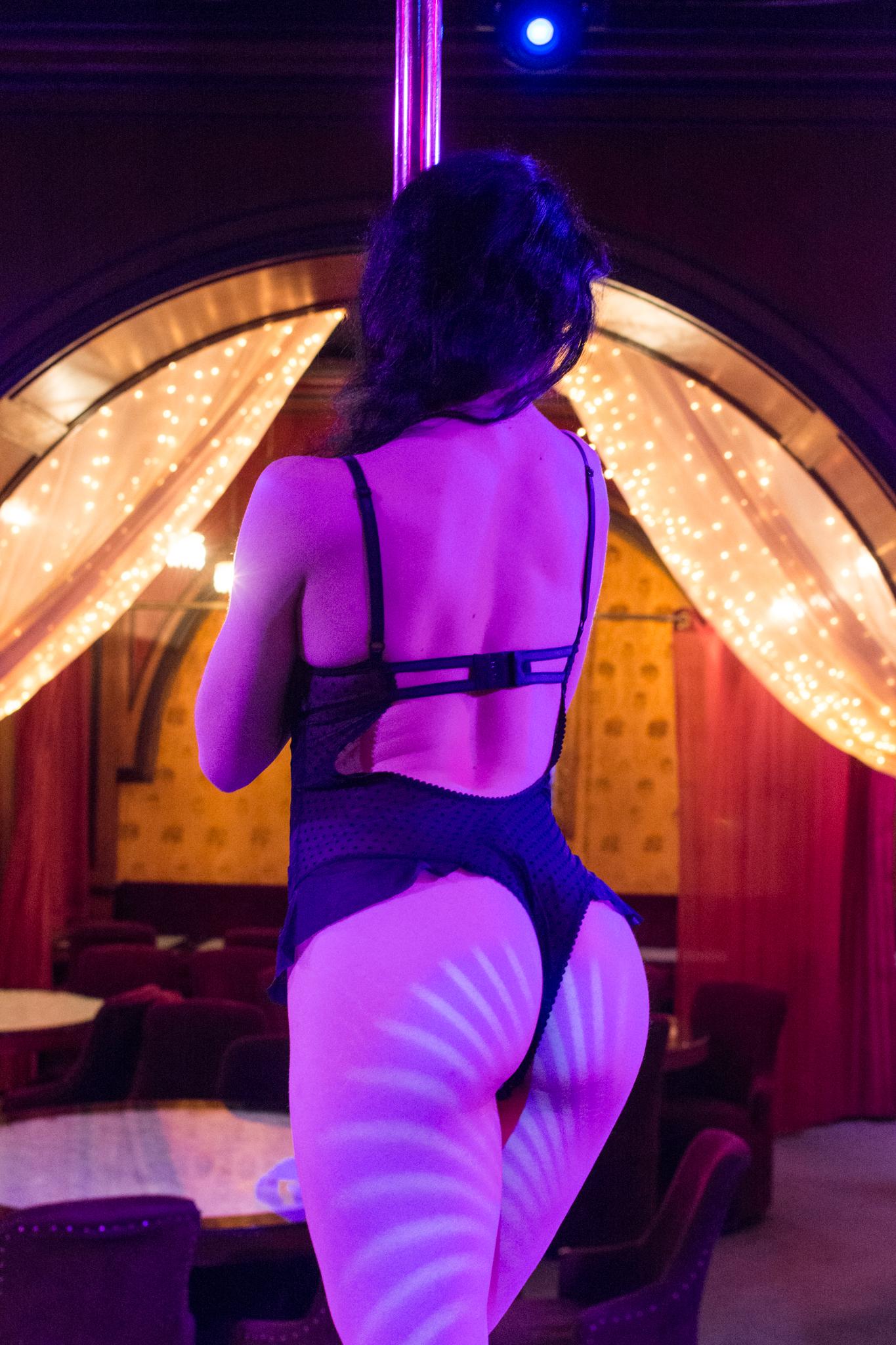les rituelles lingerie fine secret square mr miss lingerie eshop france_DLZ1420.jpg