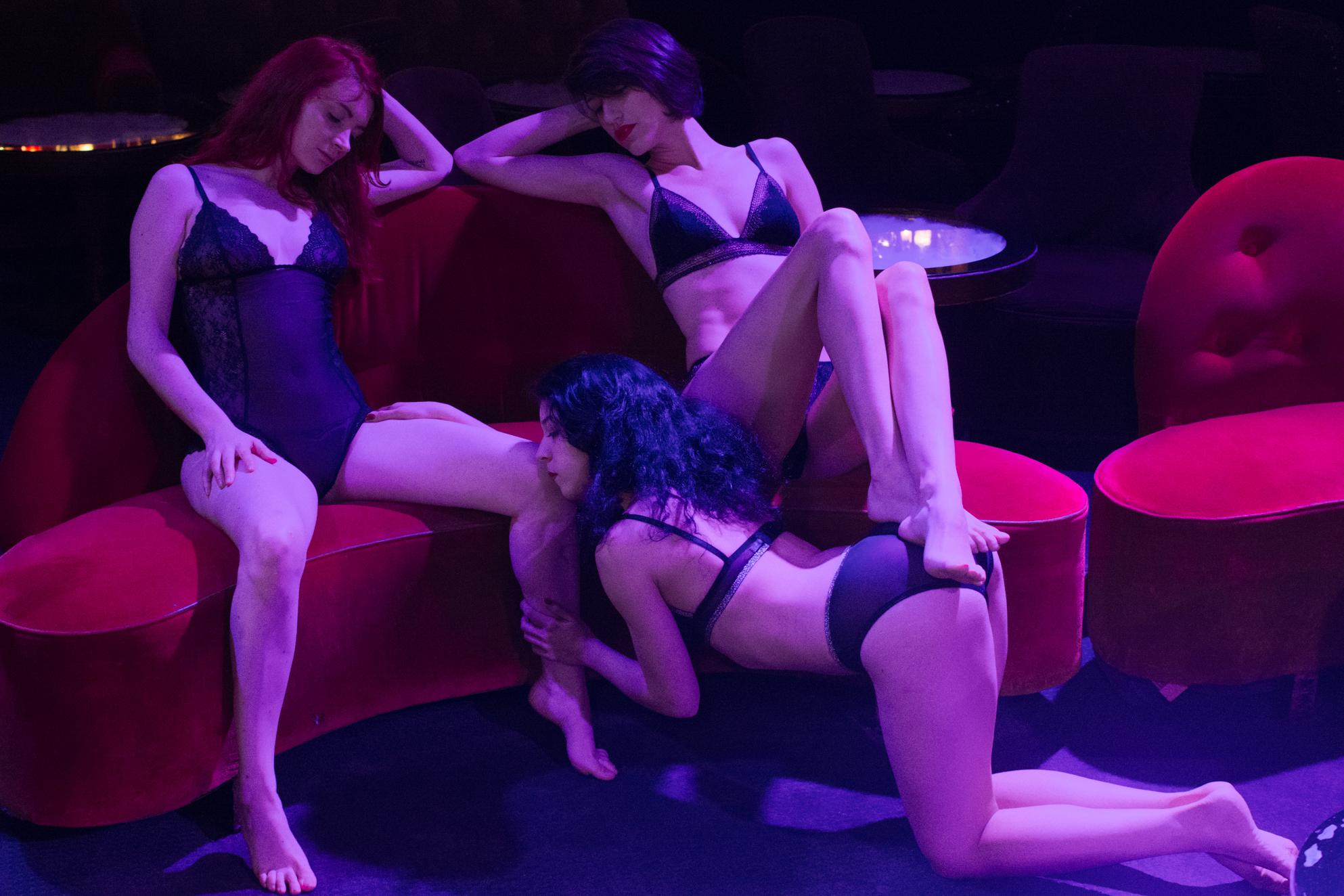 les rituelles lingerie fine secret square mr miss lingerie eshop france_DLZ1477.jpg