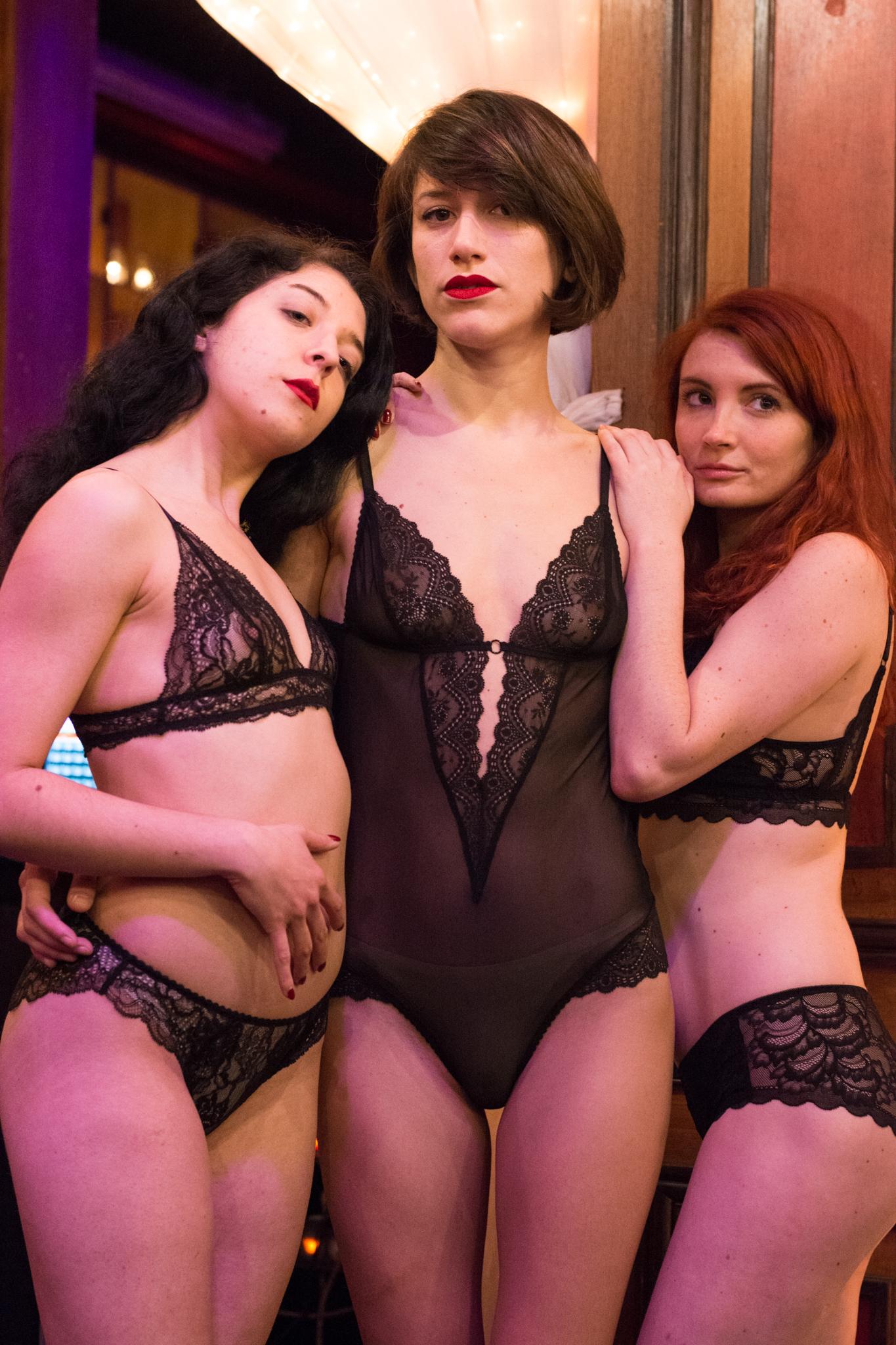 les rituelles lingerie fine secret square mr miss lingerie eshop france_DLZ1650.jpg