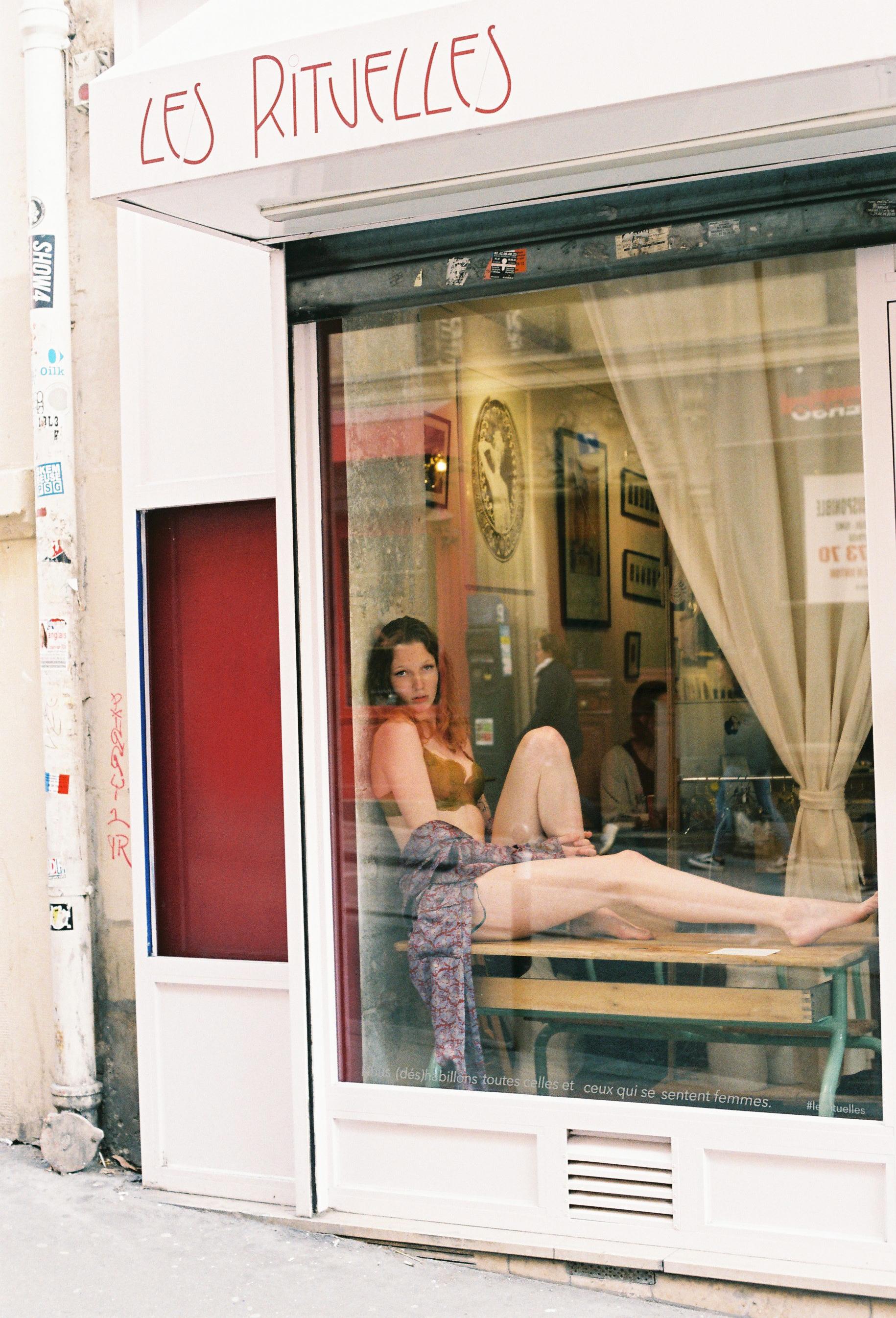 les rituelles lingerie fine dentelle mrmiss eshop pigalle paris_07.jpg