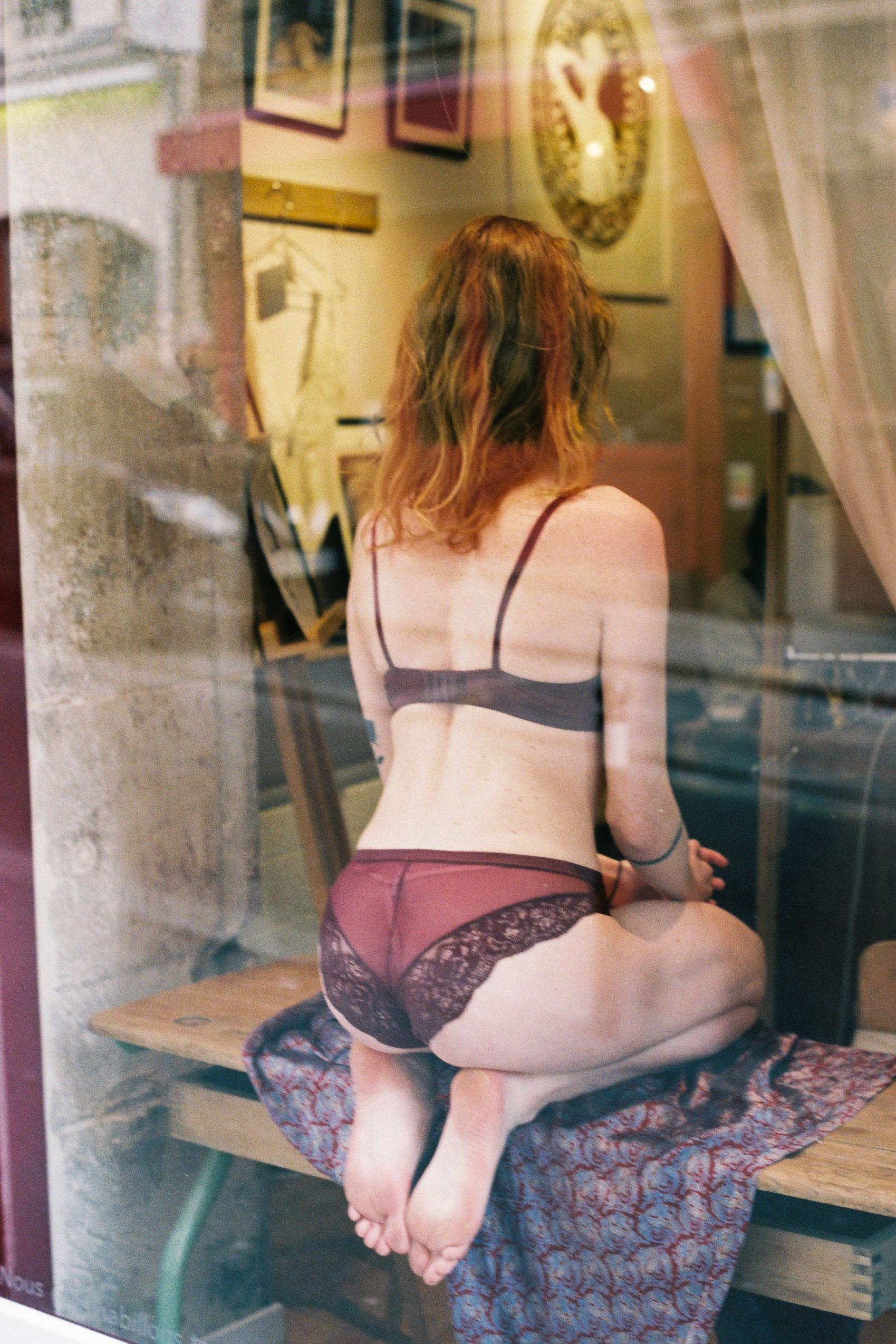 les rituelles lingerie fine dentelle mrmiss eshop pigalle paris_18.jpg