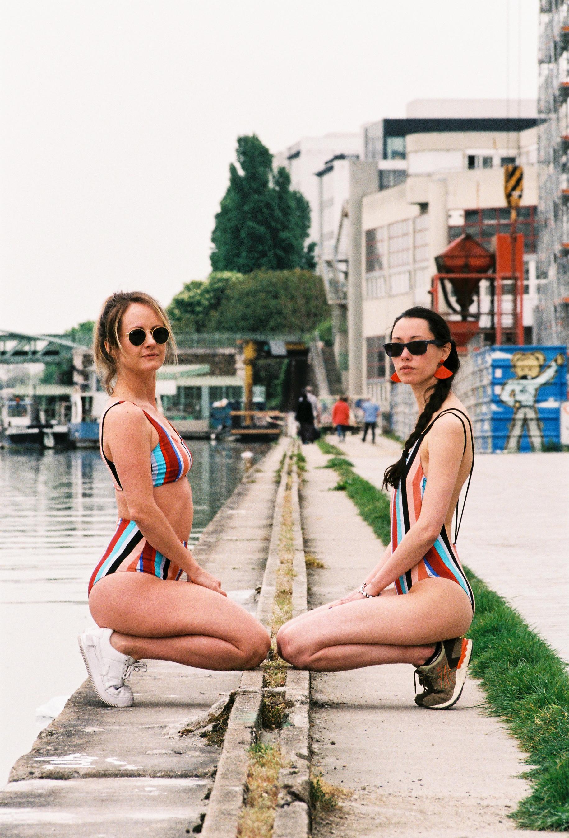 les rituelles edito maillots de bain swimwear vintage feel paris eshop lingerie_14.jpg