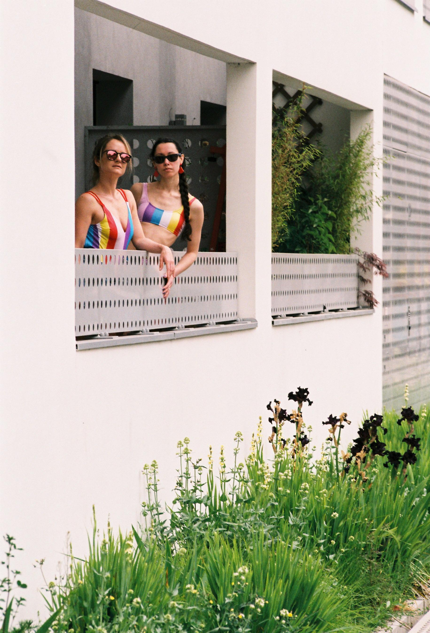 les rituelles edito maillots de bain swimwear vintage feel paris eshop lingerie_01 (1).jpg