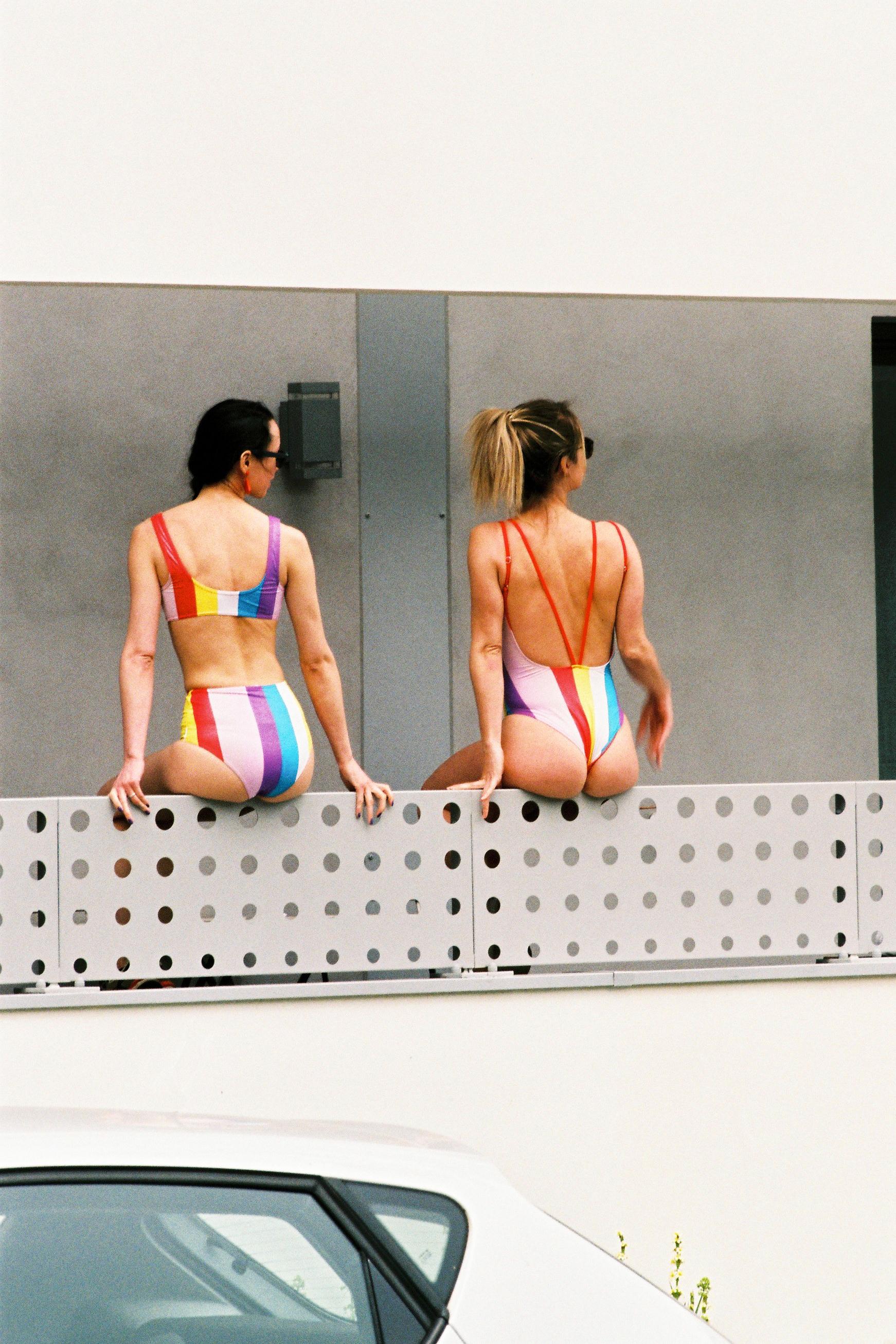 les rituelles edito maillots de bain swimwear vintage feel paris eshop lingerie_03 (1).jpg