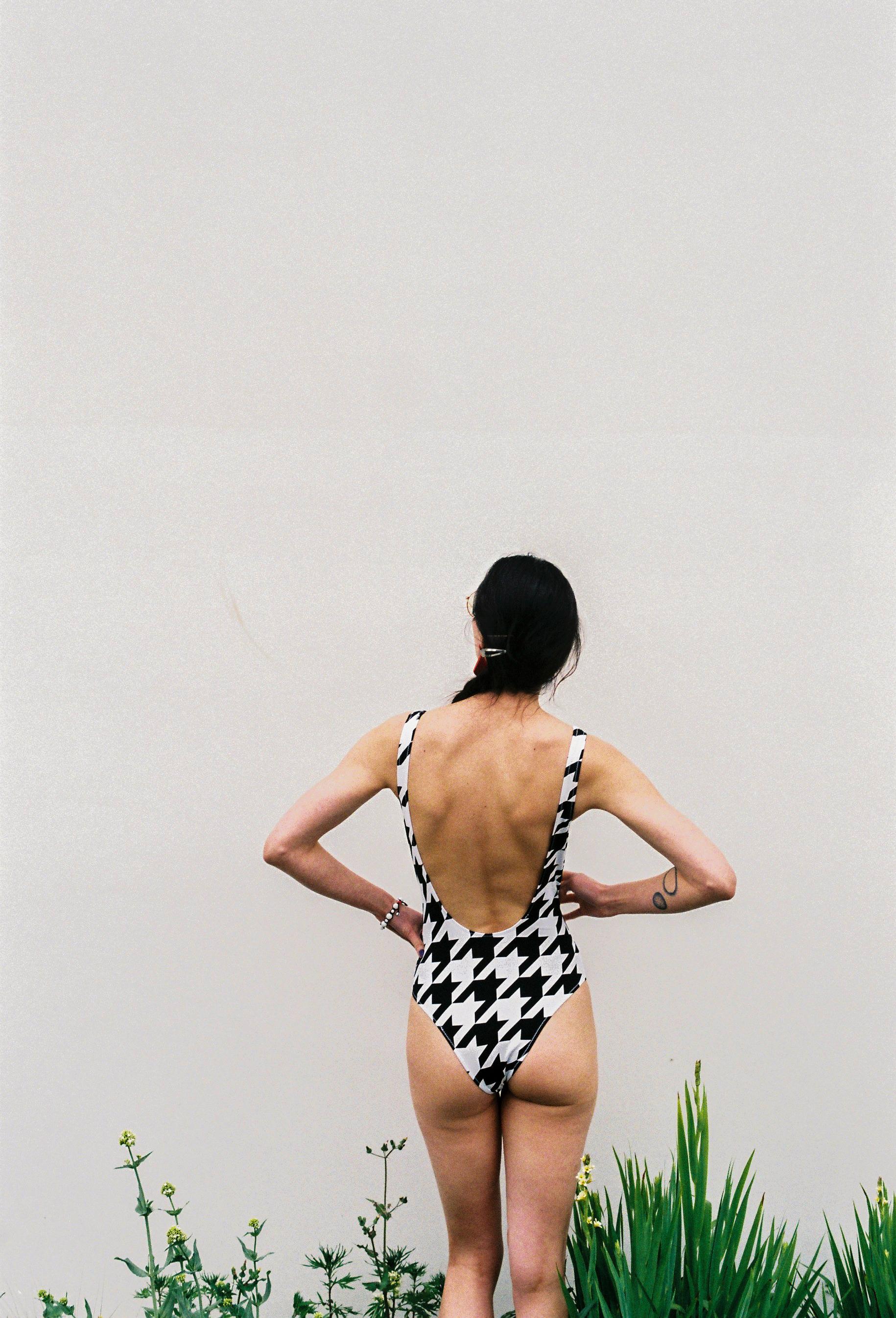 les rituelles edito maillots de bain swimwear vintage feel paris eshop lingerie_06.jpg
