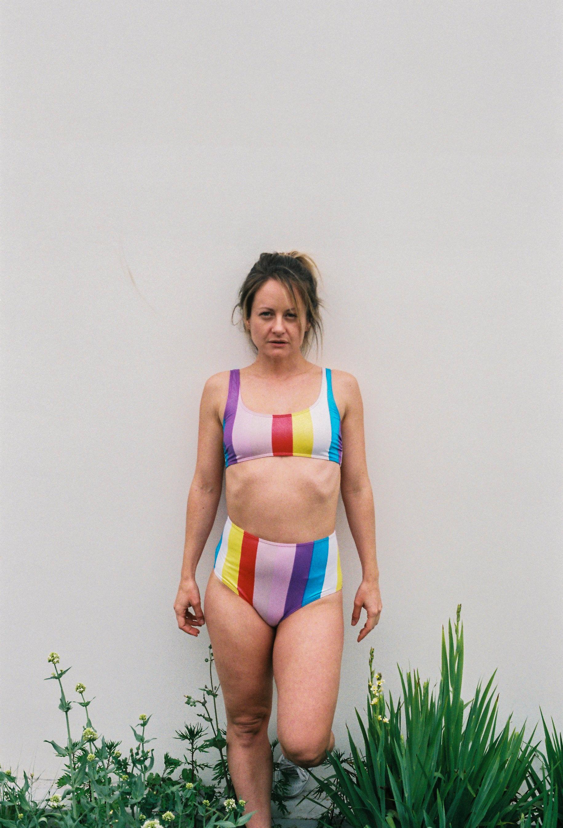 les rituelles edito maillots de bain swimwear vintage feel paris eshop lingerie_09.jpg