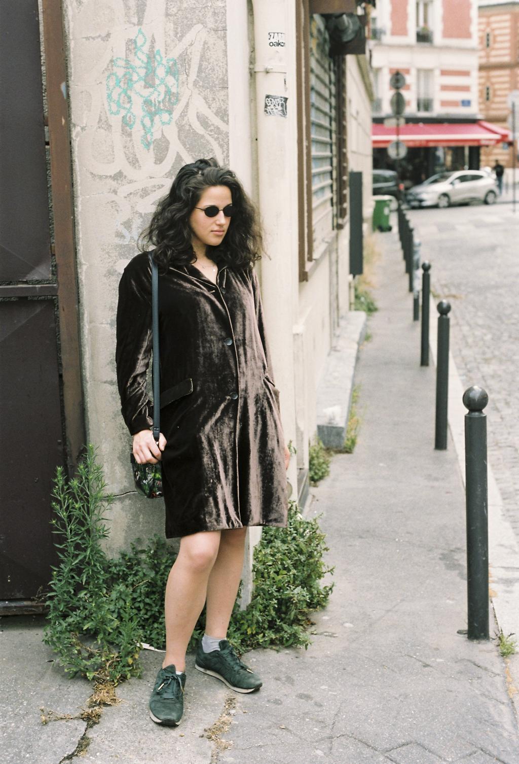 les rituelles lingerie eshop boutique opaak lingerie quotidienne23a.jpg