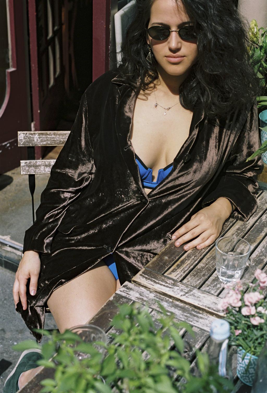 les rituelles lingerie eshop boutique opaak lingerie quotidienne35a.jpg