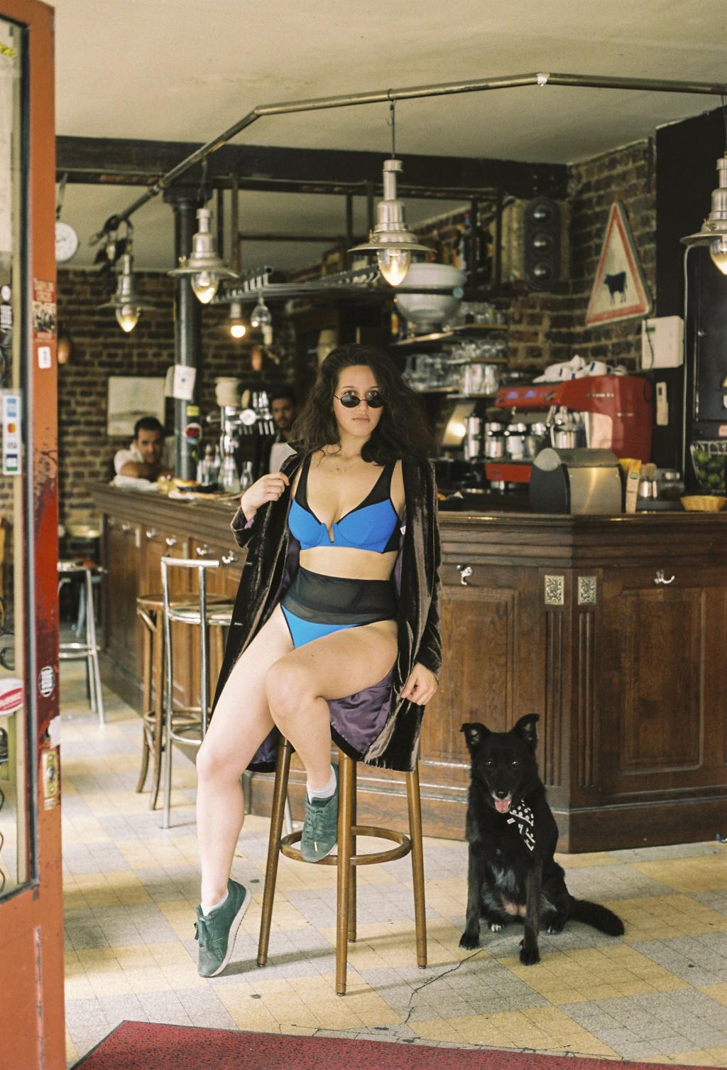les rituelles lingerie eshop boutique opaak lingerie quotidienne31a.jpg