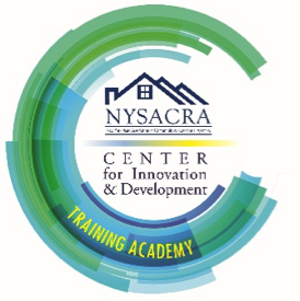 """Housing Navigator Course"" @ NYSACRA"