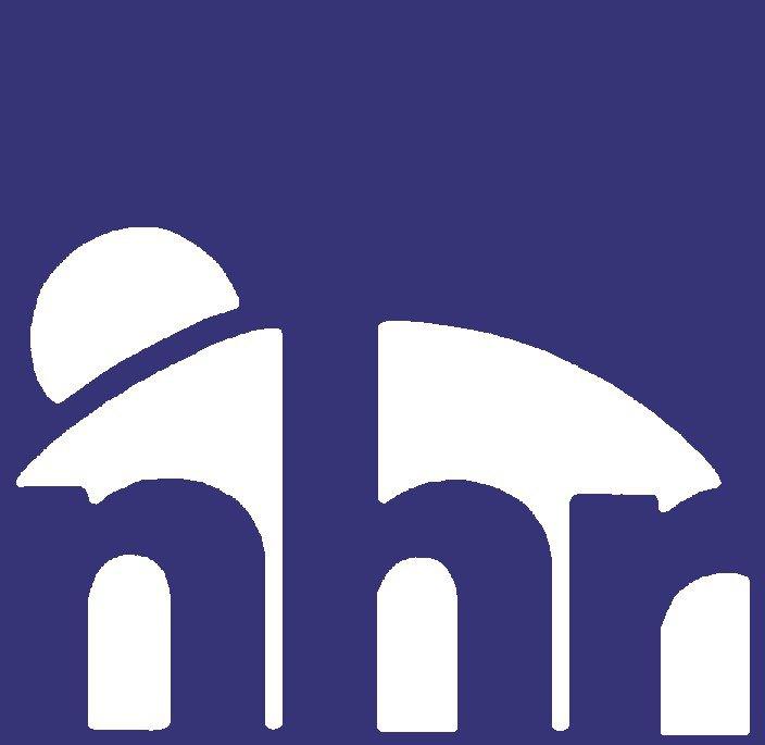 New Horizons Foundation