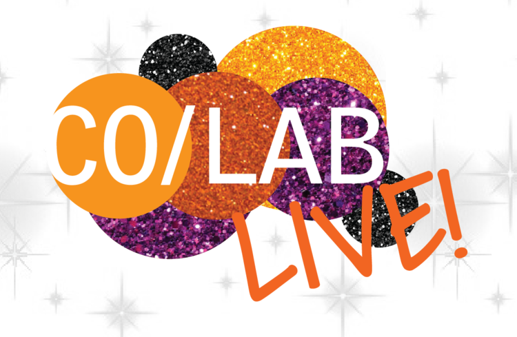 colab theater group live.png