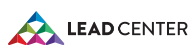 lc_logo.png