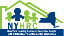 NYHRC_Logo.png