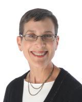 Maggie Hoffman of NYSELFD
