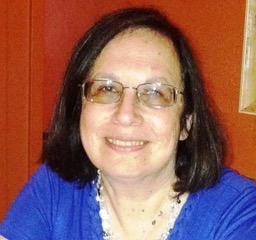 Susan Platkin of NYSELFD