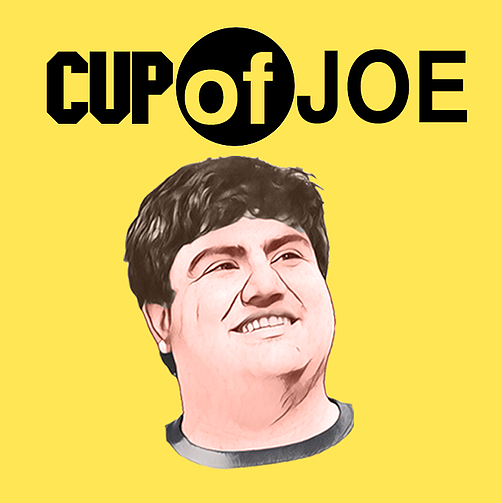 cup of joe ceonzo coffee.png
