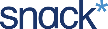 snack nyc logo.png