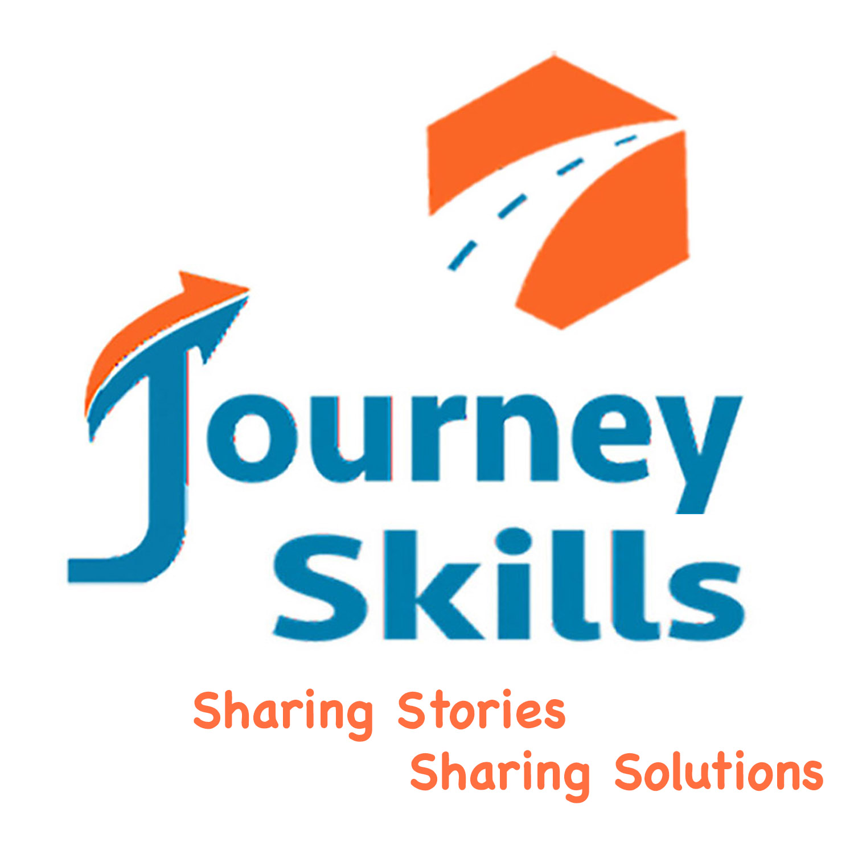 journey skills.jpg
