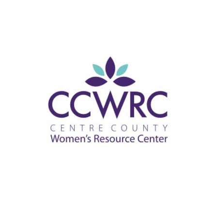CC Womens Resource Center.jpg