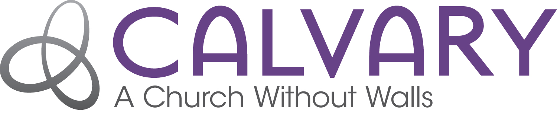 Calvary-WoW-logo (2).jpg