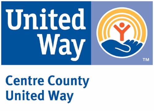 CENTRE COUNTY UNITED WAY