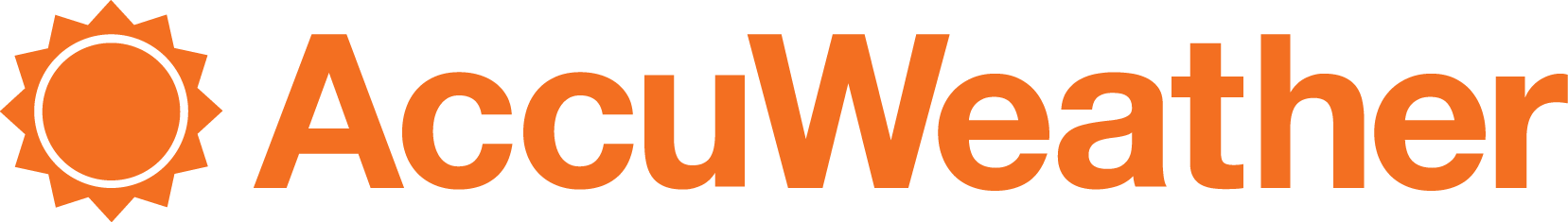 Thank  you to    AccuWeather   ! Meet them at our Recruiter Roundtable and Employer Showcase!