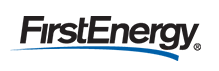 A thank you to our major sponsor,  First Energy !