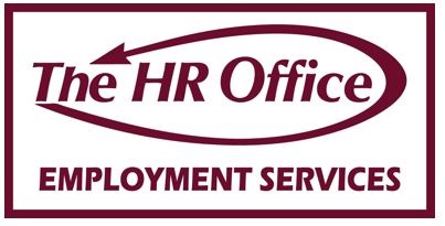 Thank you to  The HR Office  for your generous support!