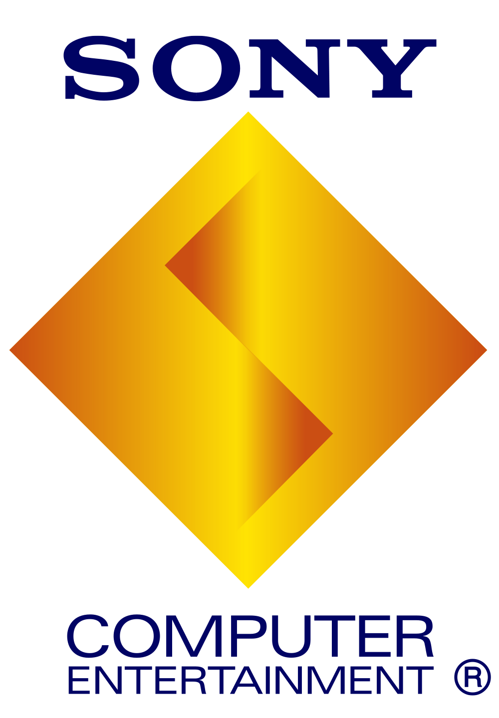 Sony_Computer_Entertainment_Logo.png