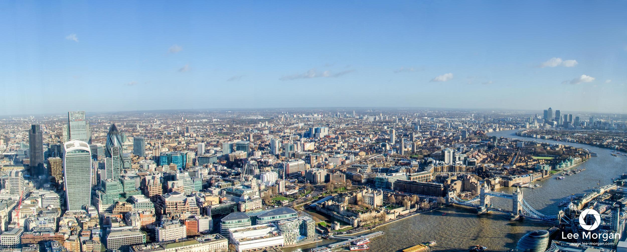 London Pano-Edit-2.jpg