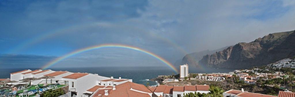 tenerife-rainbow_5120888150_o.jpg
