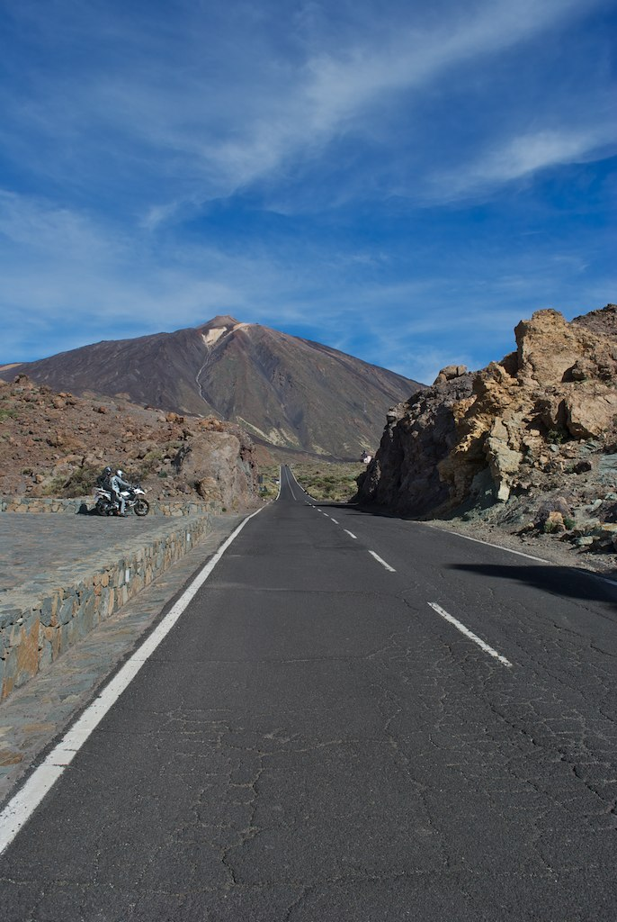 road-to-teide_5120277371_o.jpg