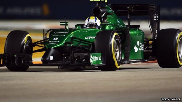 _77987907_caterham2_getty.jpg
