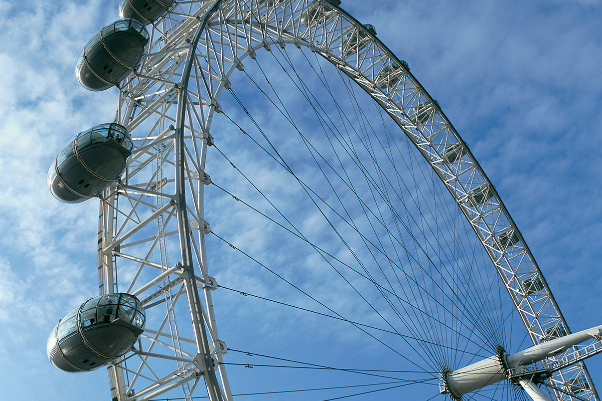 sights-of-london-14163318.jpg