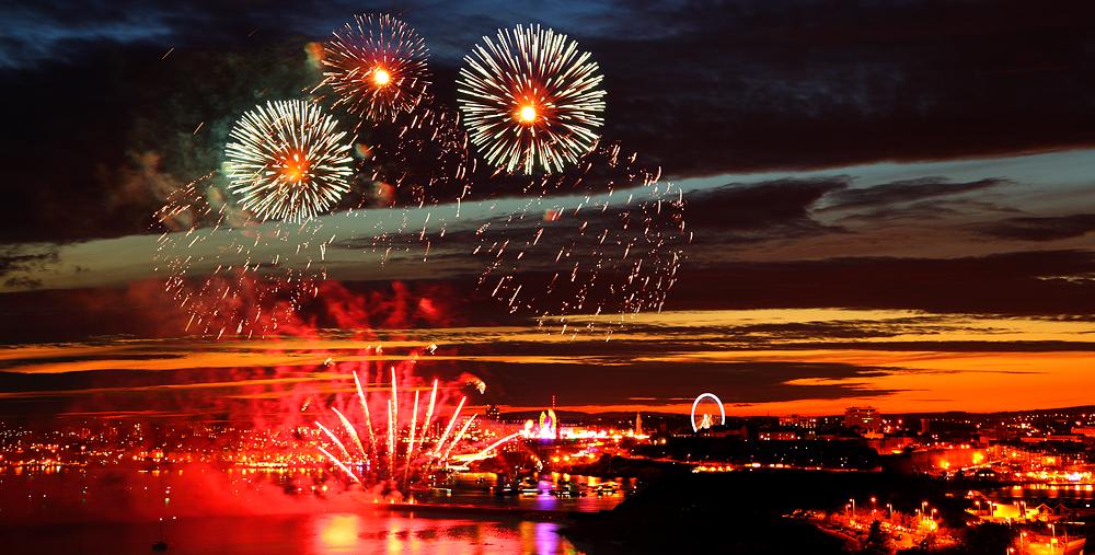 canoe-fireworks.jpg