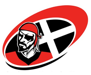 Pirates logo for web small.jpg
